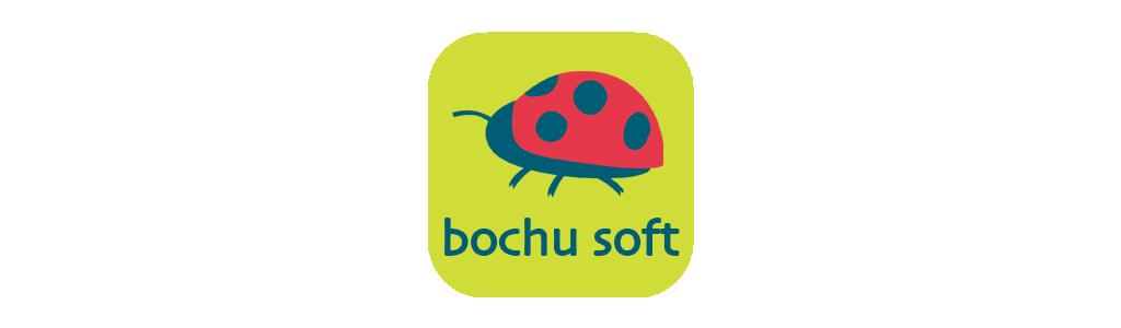 bochu soft